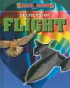 Secrets of Flight - Andrew Solway