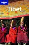 Tibet - Bradley Mayhew, Michael Kohn, Lonely Planet