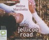 On the Jellicoe Road - Melina Marchetta, Rebecca Macauley