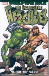 World War Hulk: The Incredible Hercules - Greg Pak, Jeff Parker, Gary Frank, Carlo Pagulayan, Leonard Kirk