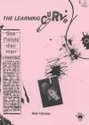 The Learning Curve (Mod Crop) - Alan Fletcher