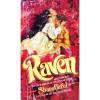 Raven - Shana Carrol