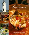 Savannah Cookbook, The - Damon Lee Fowler, John Robert Carrington