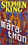 De marathon - Mariëlla Snel, Stephen King