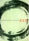 Art of Zen - Stephen Addiss