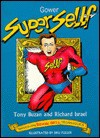 Supersellf - Tony Buzan, Richard Israel