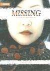 Missing (Novel) Volume 2: Letter of Misfortune - Gakuto Coda