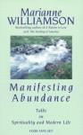 Abundance - Marianne Williamson, Hay House Audio