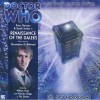 Doctor Who: Renaissance of the Daleks - Christopher H. Bidmead