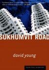Sukhumvit Road - David Young