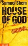 House of God - Samuel Shem
