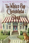 The Whizz Pop Chocolate Shop - Kate Saunders