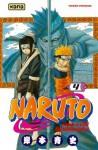 Naruto, Tome 04 - Masashi Kishimoto