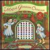 The Magical Gemstone Christmas - Amye Rosenberg