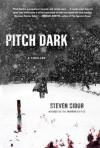 Pitch Dark - Steven Sidor