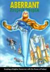 Project Utopia (Aberrant) - Carl Bowen, Steven S. Long, Angel McCoy