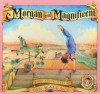 Morgan the Magnificent - Ian Wallace