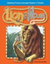 The Lion and the Mouse - Dona Herweck Rice