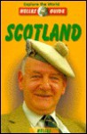 Scotland - Nelles Verlag