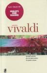 The Four Seasons [With CD] - Antonio Lucio Vivaldi
