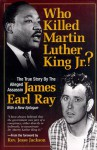 Who Killed Martin Luther King Jr.? - James Earl Ray, Jesse Jackson