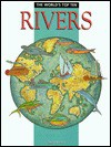 The World's Top Ten Rivers (Top Ten) - Neil Morris