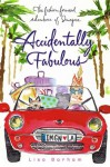 Accidentally Fabulous - Lisa Barham, Sujean Rim