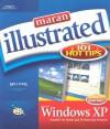 Maran Illustrated Windows XP 101 Hot Tips - Ruth Maran, Kelleigh Johnson
