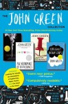 The John Green Collection - John Green