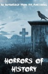 Horrors of History - Kristen Duvall