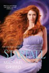 Starfall (The Darkborn Legacy) - Michael Griffo