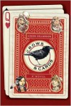 Crows and Cards - Joseph Helgerson
