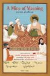 A Mine of Meaning: Ma`din ul-Ma`ani - Sheikh Sharafuddin Maneri, Barry McDonald, Paul Jackson