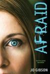 Afraid - Jo Gibson