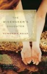 The Winemaker's Daughter - Timothy Egan