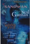 Worlds' End - Neil Gaiman