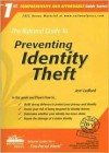 The Rational Guide to Preventing Identity Theft - Jerri L. Ledford