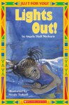 Lights Out - Angela Medearis, Nicole Tadgell