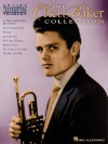 The Chet Baker Collection - Hal Leonard Publishing Company