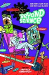 Tales from Beyond Science - Rian Hughes, Alan McKenzie, John Smith