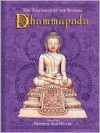 Dhammapada - Gautama Buddha, Friedrich Max Müller