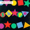 Shape (Math Counts) - Henry Arthur Pluckrose, Ramona G. Choos
