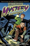 Max Finder Mystery Collected Casebook Volume 1 - Liam O'Donnell, Michael Cho