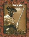 Fistful O' Zombies - M. Alexander Jurkat, Eden Studios Staff, Christopher Shy, George Vasilakos