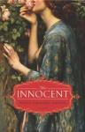 The Innocent - Posie Graeme-Evans