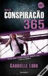 Conspiração 365 - Maio - Gabrielle Lord