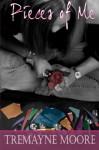 Pieces of Me: Finding Heather Jones - Tremayne Moore, Shantae A. Charles, Cynthia M. Lamb, ROC Studios International