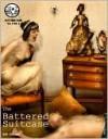 The Battered Suitcase Autumn 2009 - Fawn Neun
