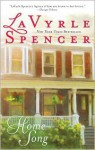Home Song - LaVyrle Spencer