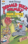 Donald Duck Family - The Daan Jippes Collection (Volume 1) - Carl Barks, Daan Jippes